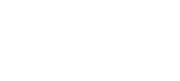 Morgan Autosalvage